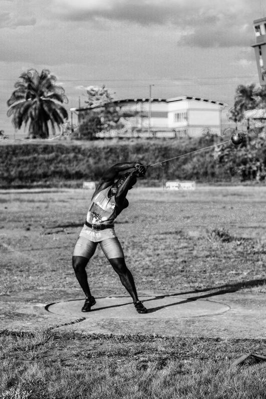 Danza deportiva -0174