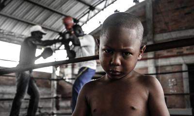 Golpes desde el Chocó -0331