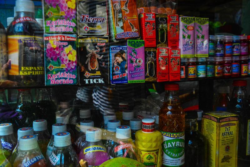 Mercado de Colores--26