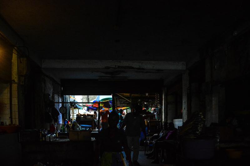Mercado de Colores--33