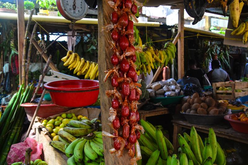Mercado de Colores--7