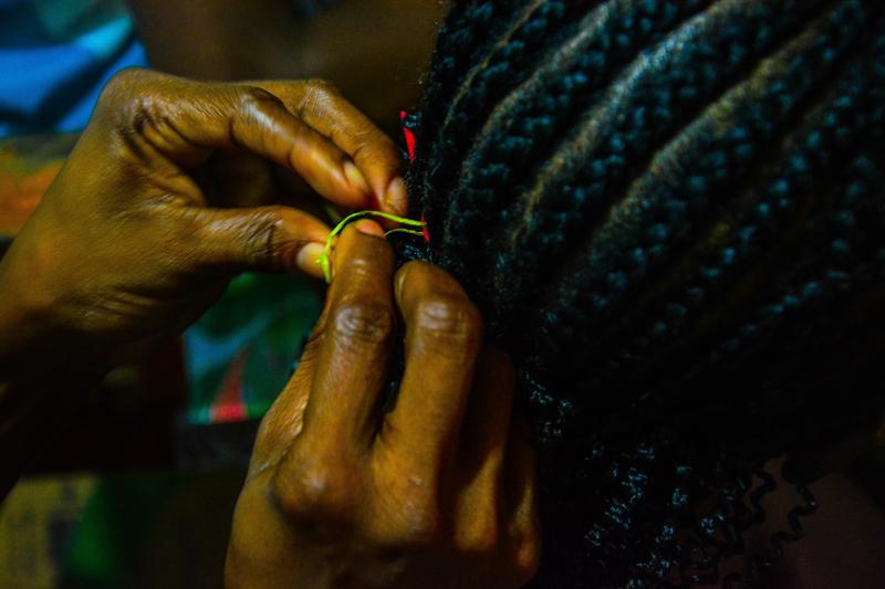 Mercado de Colores--14