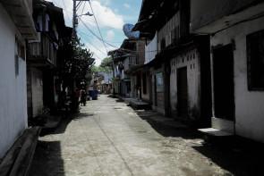 Andagoya-0632