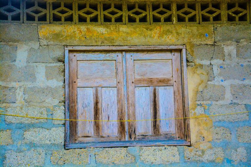 ventanas-