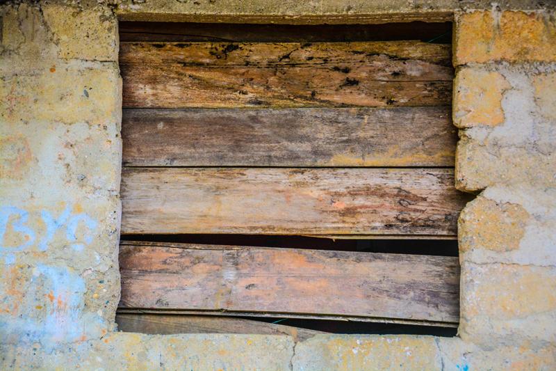 ventanas--2