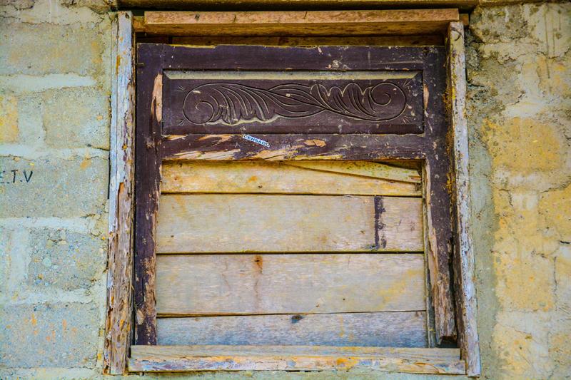 ventanas--3
