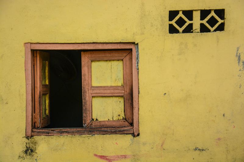 ventanas--6