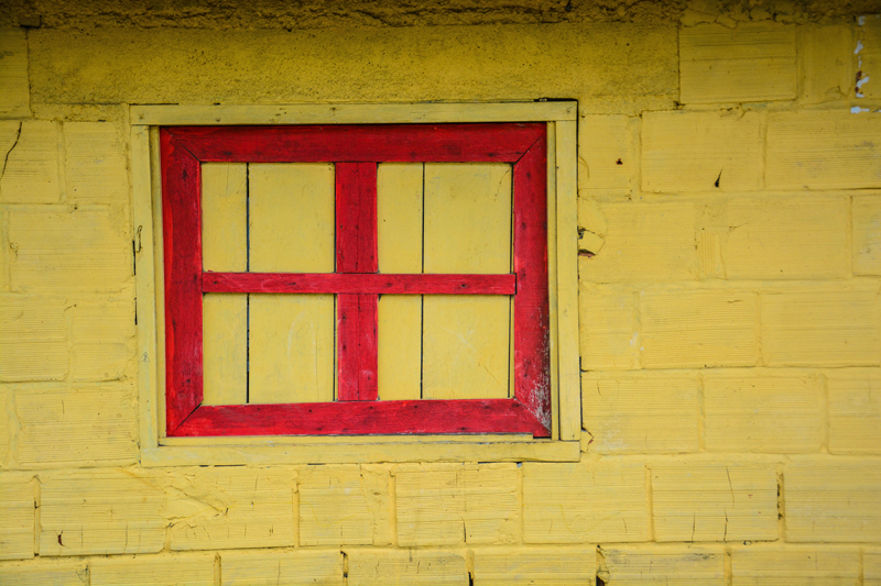 ventanas--7