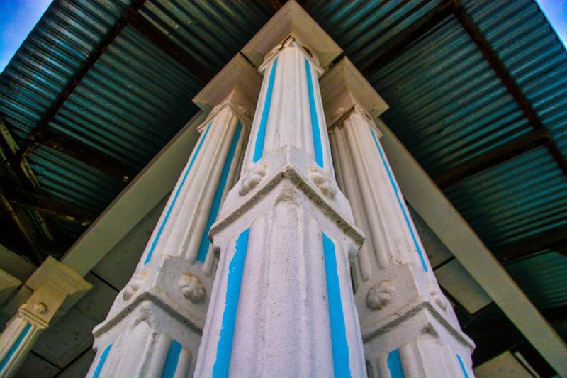 Arquitectura de Quibdó-0096