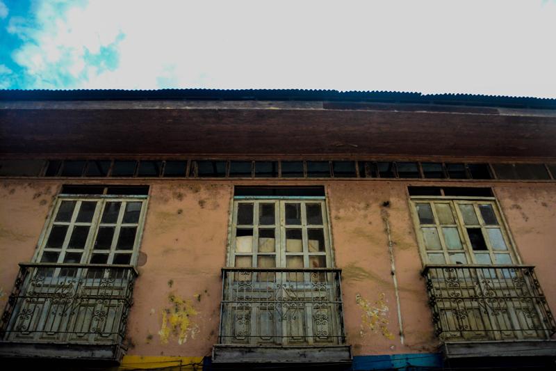 Arquitectura de Quibdó-0128