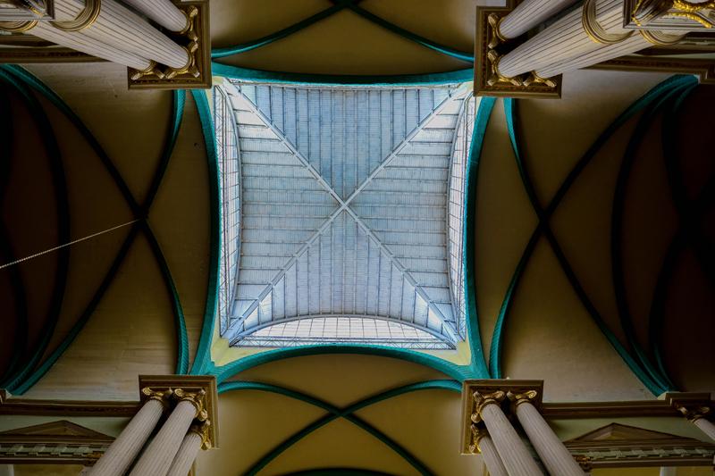 Arquitectura de Quibdó-0249