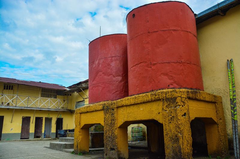 Arquitectura de Quibdó-0252