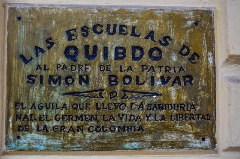 Arquitectura de Quibdó-0507