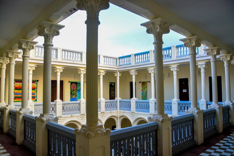 Arquitectura de Quibdó-0697