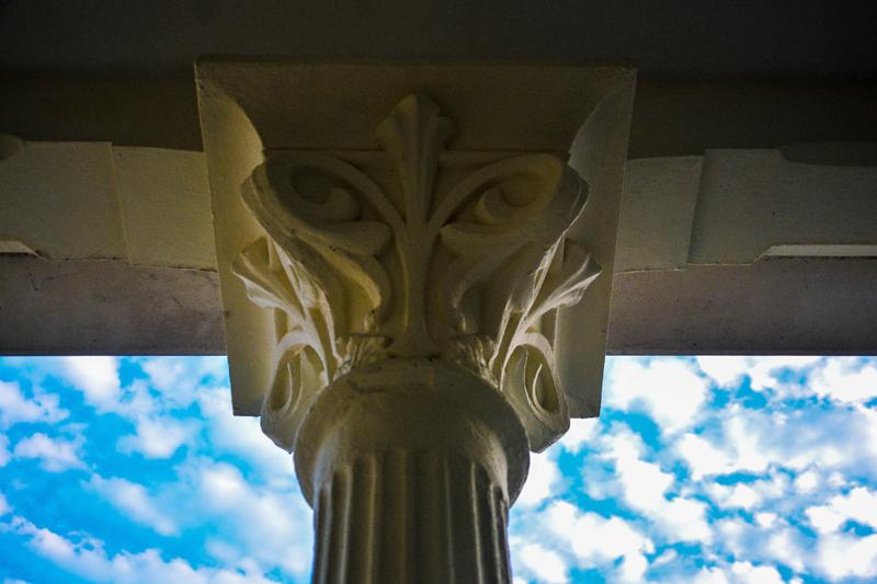 Arquitectura de Quibdó-0699