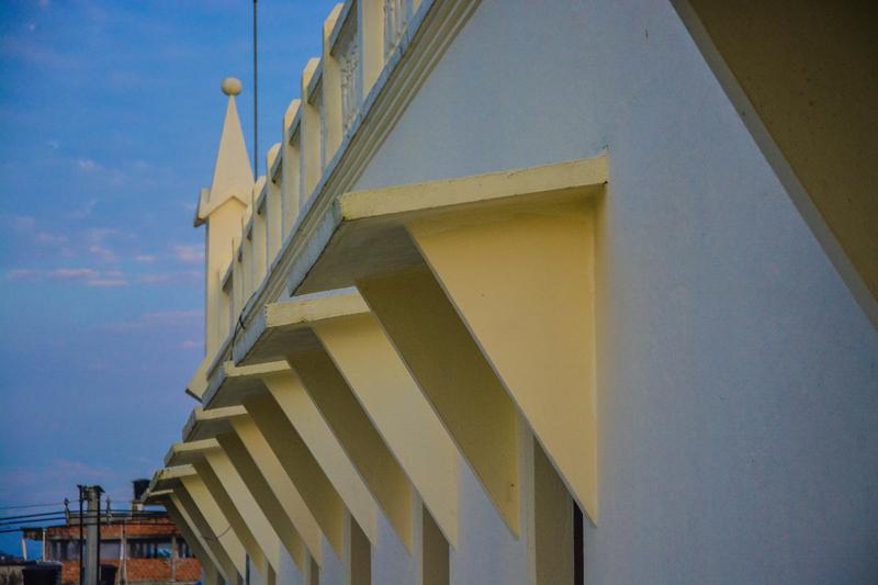 Arquitectura de Quibdó-0722