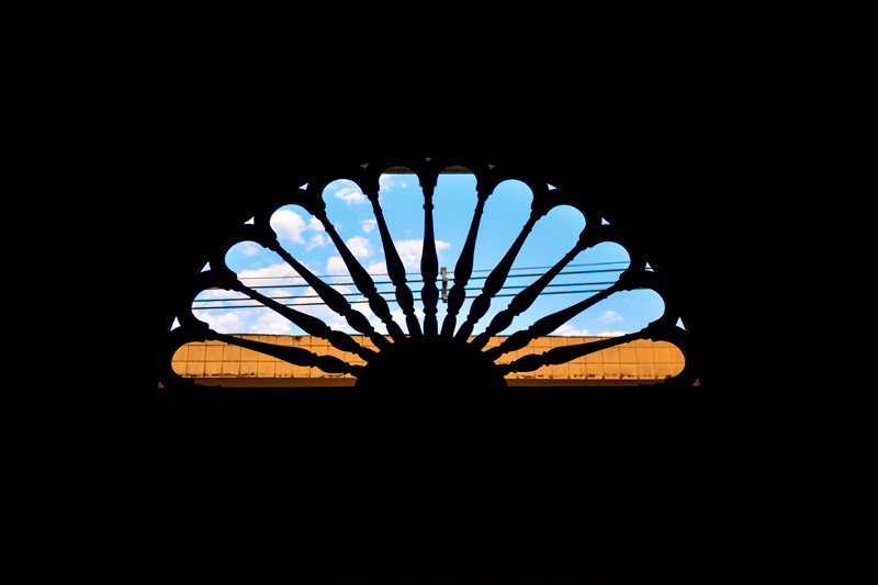 Arquitectura de Quibdó-0739