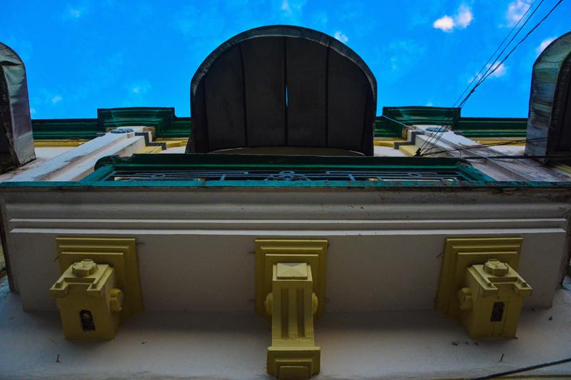 Arquitectura de Quibdó-0753