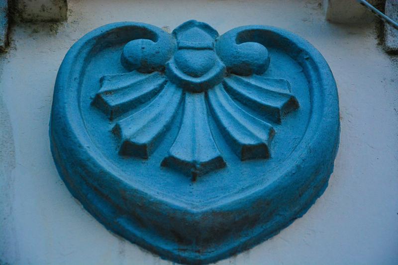 Arquitectura de Quibdó-0757