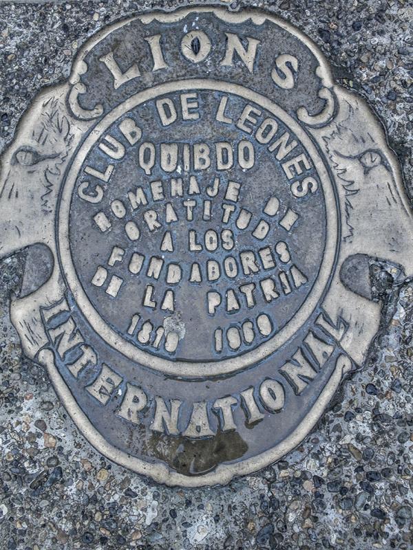 Arquitectura de Quibdó-10759