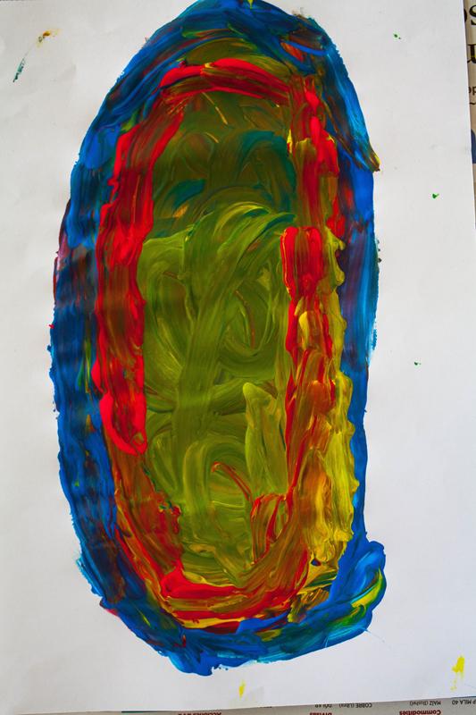Color-2073