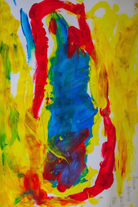 Color-2074