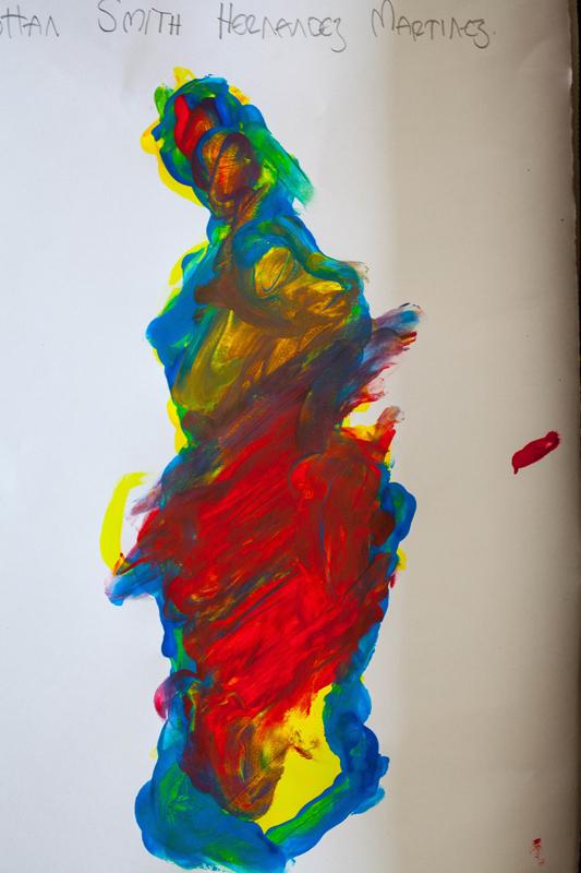 Color-2076