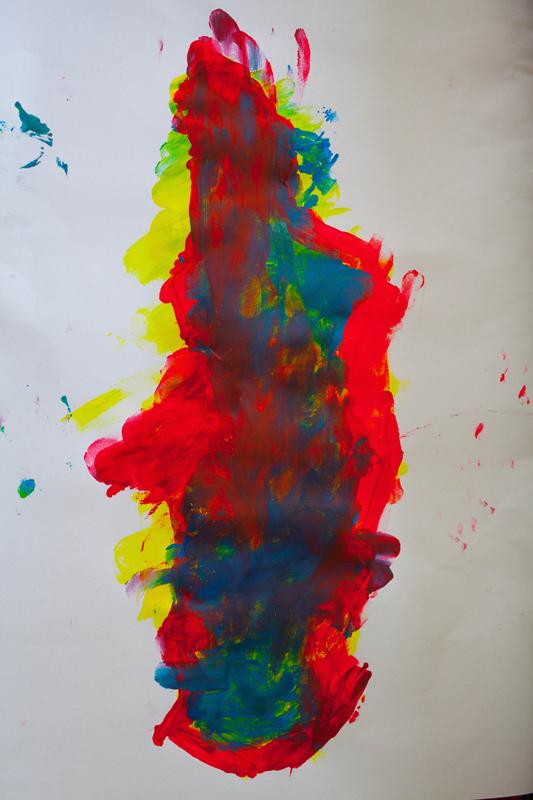 Color-2080