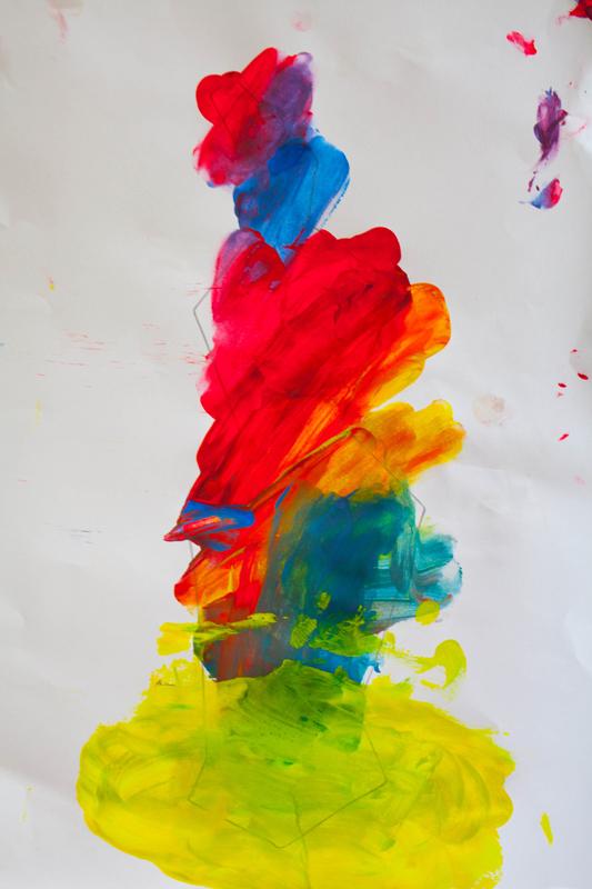 Color-2081