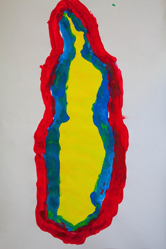 Color-2084
