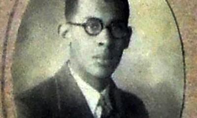 Dr Mosquera - copia