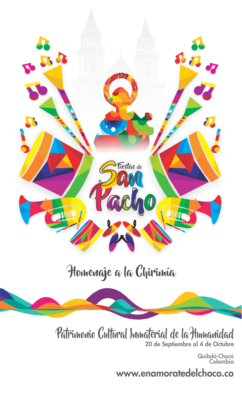 Fiestas de San Pacho 2-2