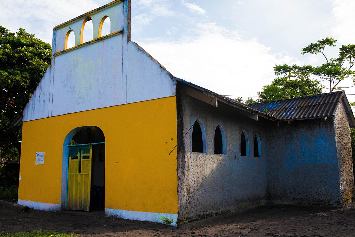 Jurubira Chocó  (14 de 47)