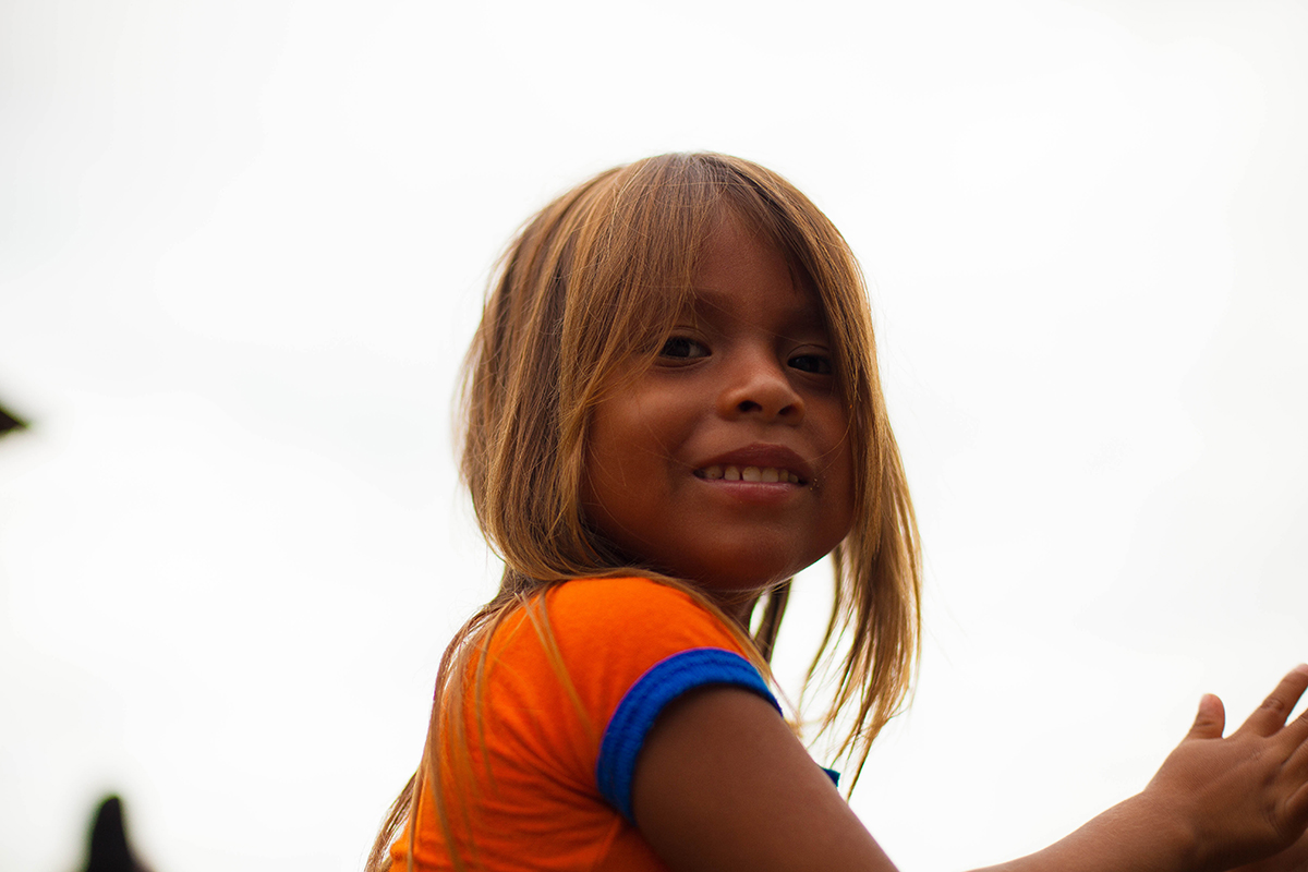Jurubira Chocó  (31 de 47)
