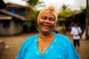 Jurubira Chocó  (35 de 47)