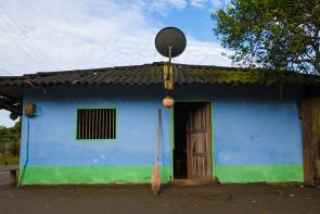 Jurubira Chocó  (4 de 47)