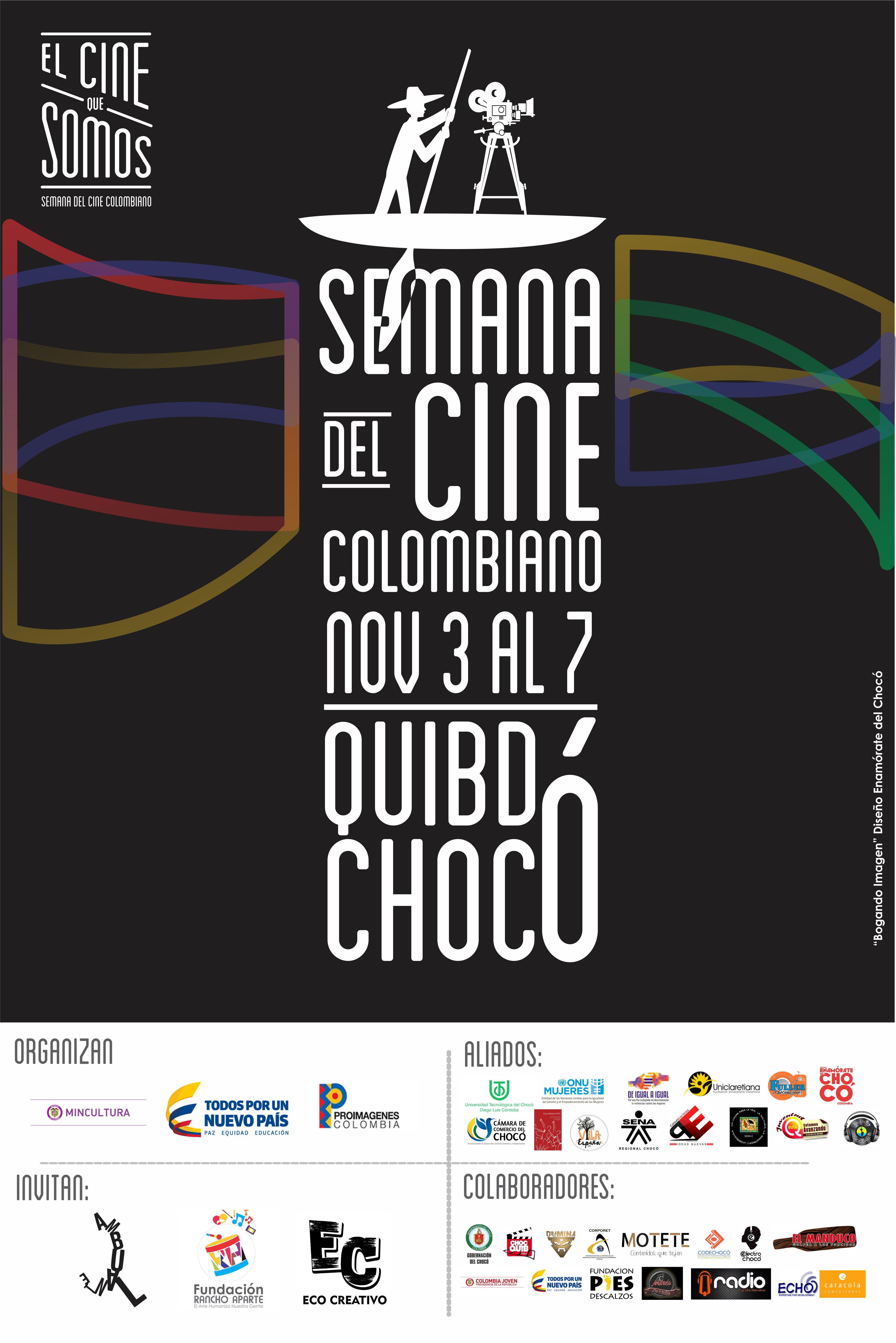 1-afiche-semana-del-cine