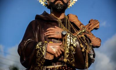 las-alajas-del-santo-0242
