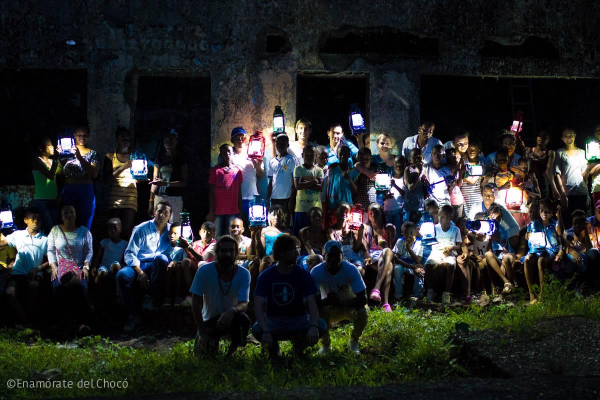 Casitas e Palenque (12 de 21)