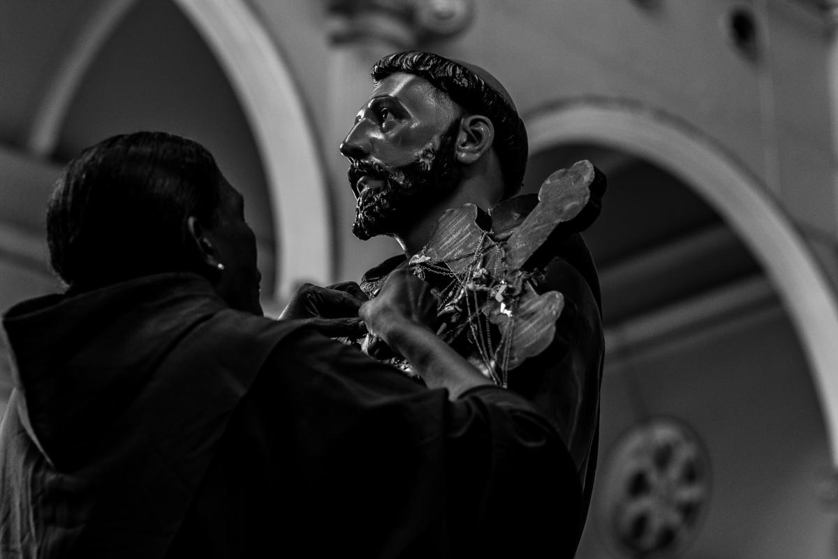 3 de octubre balsadas y niño jesus (1 de 23)