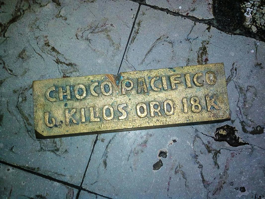 oro chocoano-1