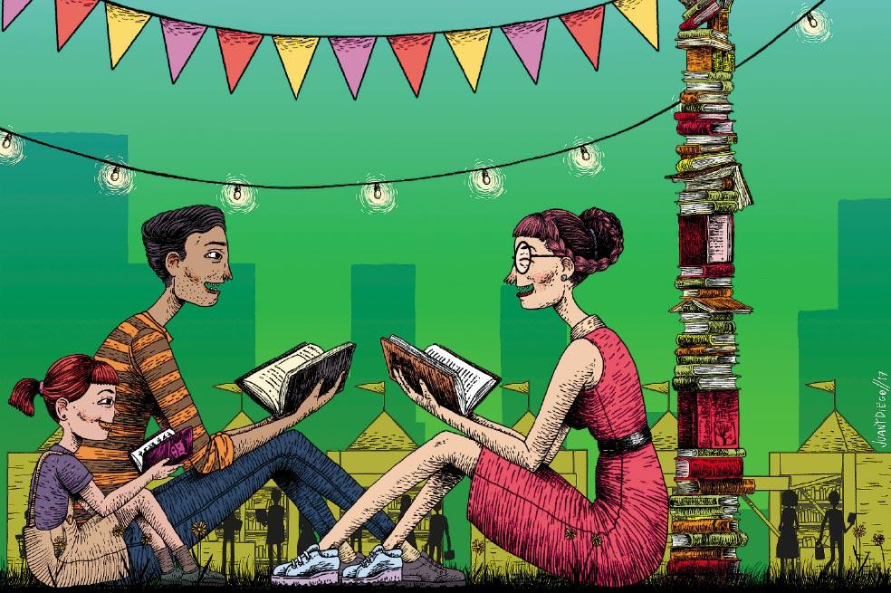 ilustracion-libros